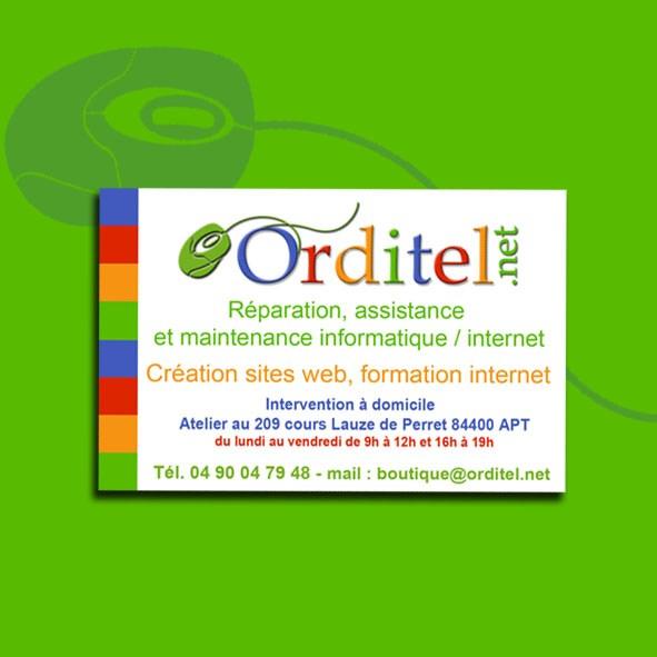 Utilisation Du Logo Cree Par Arborescence Pour Conception De Maquette Et Impression Cartes Visite 85 X 55mm 350g M Une Boutique Reparation